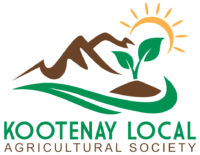 Kootenay Local Agricultural Society