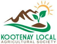 Kootenay Local Agricultural Society